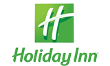Holiday Inn Westbury – Long Island