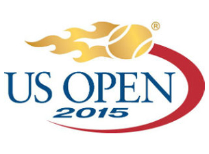 Special Packages for US Open 2015