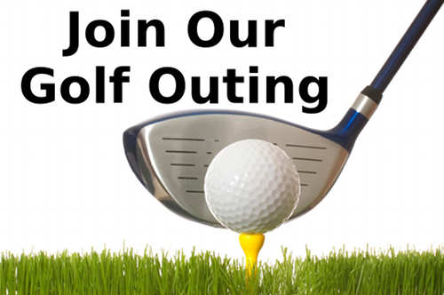 Long Island Hotel & Lodging Association Golf Outing