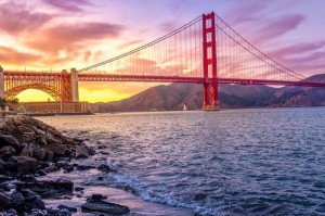 Destination_SanFran