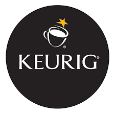 Our Newest Amenity Coming Soon… Keurig Coffee Makers!