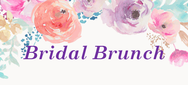 The Holiday Inn Westbury – Long Island is Hosting a Special June 18th Bridal Brunch for Wedding Couples Looking to Book a Block of Rooms or Wedding Related Catered Events